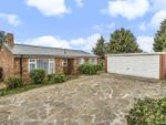 Thumbnail for sale in Rochester Close, Sidcup