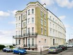 Thumbnail for sale in Royal Crescent, Margate, Kent