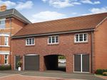 "Thumbnail to rent in ""Wincham"" at Ripley Link, Great Denham, Bedford"