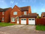 Thumbnail for sale in Field Road, Scunthorpe