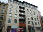 Thumbnail to rent in The Empress, Sunbridge Road, Bradford