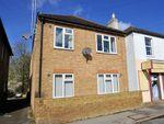 Thumbnail to rent in Ashley Court, Wraysbury, Berkshire