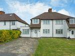 Thumbnail for sale in Longstone Road, Iver Heath, Buckinghamshire