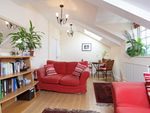 Thumbnail to rent in 12 Temple Gate, Temple Road, Windsor, Berkshire
