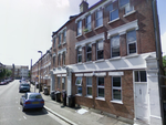 Thumbnail to rent in Northlands Street, Brixton