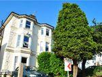 Thumbnail for sale in Beulah Road, Tunbridge Wells, Kent