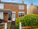 Thumbnail to rent in Ormskirk Road, Skelmersdale, Lancashire