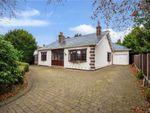 Thumbnail for sale in Moss Delph Lane, Aughton, Ormskirk, Lancashire