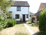 Thumbnail to rent in Furlong Lane, Bishops Cleeve, Cheltenham