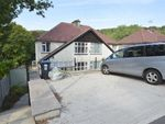 Thumbnail to rent in Hillbury Road, Warlingham