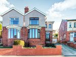 Thumbnail for sale in Firth Park Crescent, Sheffield
