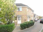 Thumbnail to rent in Plymouth Road, Chafford Hundred, Essex
