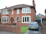 Thumbnail for sale in St. Lukes Road, Blackpool