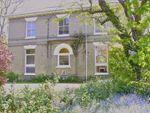 Thumbnail to rent in Green Street, Willingham, Cambridge