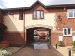 Thumbnail to rent in Spruce Drive, Bicester