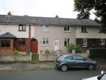 Thumbnail for sale in Coniston Road, Lancaster