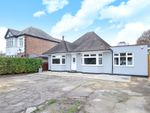 Thumbnail for sale in Conway Road, Whitton, Hounslow
