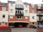 Thumbnail to rent in Archway, Archers Road, Southampton, Hampshire