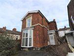 Thumbnail to rent in Ash Road, Prenton