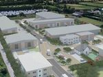 Thumbnail for sale in Blaby Business Park, Lutterworth Road, Blaby, Leicester, 6, 600