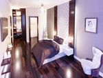 Thumbnail to rent in Merseyside, Liverpool