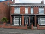 Thumbnail to rent in Wyresdale Road, Bolton