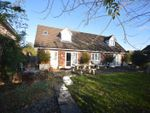 Thumbnail to rent in Harford Close, Pennington, Lymington