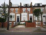 Property history Avenue Road, London W3