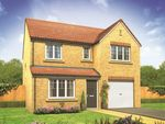 """Thumbnail to rent in """"The Longthorpe"""" at Hathern Road, Shepshed, Loughborough"""