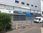 Thumbnail to rent in 364 - 372, Cowbridge Road West, Cardiff, South Glamorgan