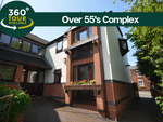 Thumbnail for sale in Byron Court, Fleckney, Leicester