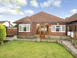 Thumbnail for sale in Chelsfield Lane, Orpington, Kent