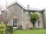 Thumbnail for sale in Restormel Road, Lostwithiel, Cornwall