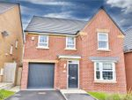 Thumbnail for sale in Wren Way, Kingsway, Rochdale, Greater Manchester