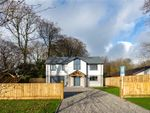 Thumbnail to rent in Old Coach Road, Playing Place, Truro, Cornwall