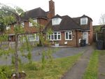 Thumbnail for sale in Brownfield Road, Shard End, Birmingham, West Midlands