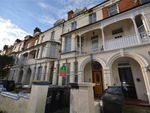 Thumbnail to rent in Surrey Road, Margate, Kent