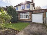 Thumbnail for sale in Hazeldene Drive, Pinner