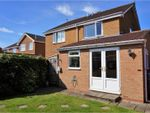 Thumbnail for sale in Hickling Grove, Stockton-On-Tees
