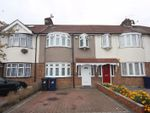 Thumbnail to rent in Crossmead Avenue, Greenford