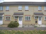 Thumbnail to rent in Horsley Drive, Gorleston, Great Yarmouth