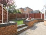 Thumbnail for sale in Spiredale Brow, Standish, Wigan