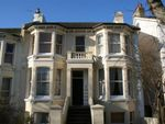 Thumbnail for sale in Beaconsfield Villas, Brighton, East Sussex