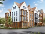 "Thumbnail for sale in ""Ash House"" at Biscoe Way, Wokingham"