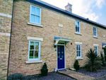 Thumbnail for sale in Palmerston Way, Fairfield, Hitchin
