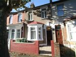 Thumbnail to rent in Norfolk Road, East Ham, London