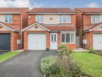 Thumbnail for sale in Dumbarton Close, Sunderland, Tyne And Wear