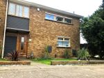 Thumbnail for sale in Aldrin Close, Stanford-Le-Hope