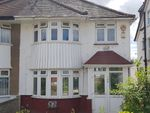 Thumbnail to rent in Well Back Road, Harrow