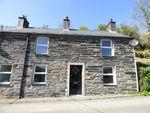 Thumbnail for sale in Glanllyn, Penrhyndeudraeth, Gwynedd